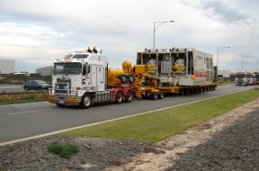 The Key Factors that Influence Freight & Haulage Costs