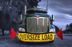 What Do Haulage Companies Do? (WA)