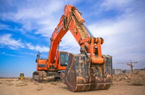 Project Management and Haulage Projects in WA
