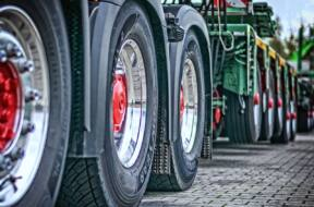 What is Haulage insurance and should you have it?
